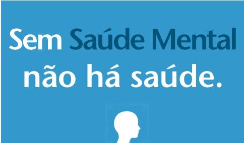saude-6