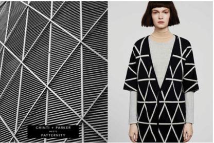 arquitetura e moda 9